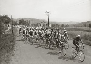 10.etappe av Tour De France, 1951
