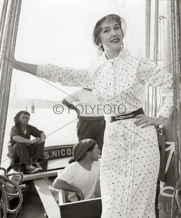 Mote fra Firenze,1948