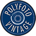 Polyfoto Vintage
