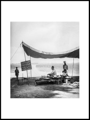 Kashmir, 1949