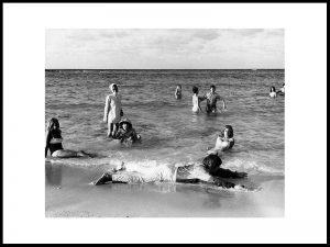 Beatles på Bahamas, del 1, 1965