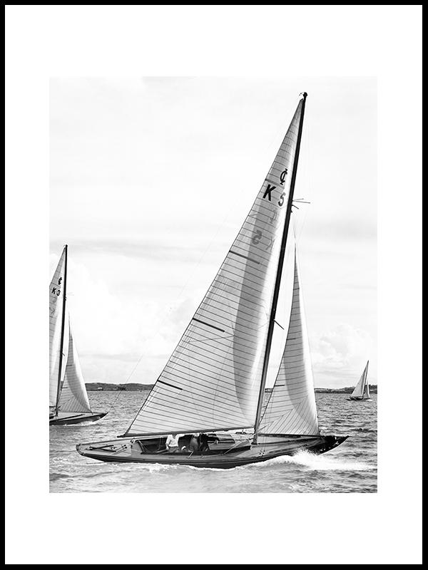 Hamilton Bermuda With Fred Olsen Of Norway